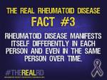 the-real-rheumatoid-disease-fact3